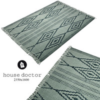 Carpet HouseDoctor AD0230