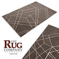 Carpet_cc_quantum