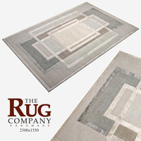 Carpet_dc_rockwell_platinum