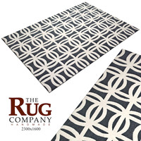carpet rug max