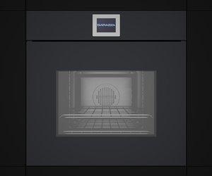barazza velvet oven c4dvray x