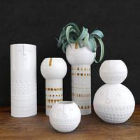 stella vases max