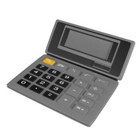 max electronic calculator