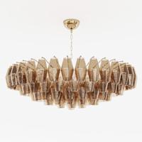 3d chandelier cl446 120