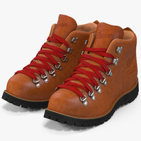 boots danner max