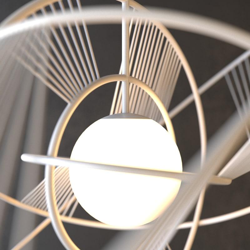 helios jean-louis deniot 3d fbx