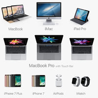 max apple electronics 2016