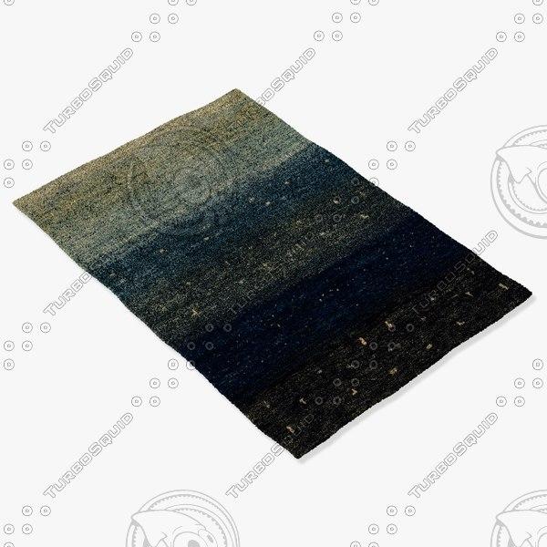 amara rug smart twilight max