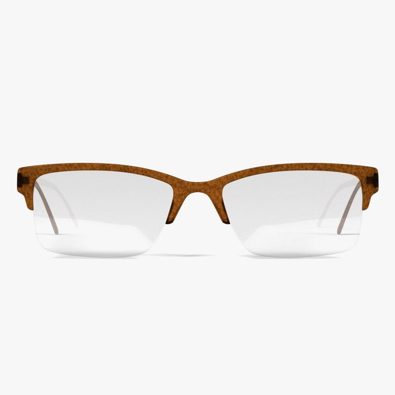 blend glasses