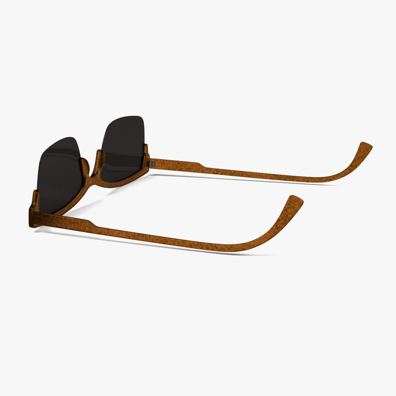 3ds glasses sunglasses sun