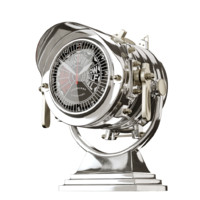 EICHHOLTZ ROYAL MASTER CLOCK