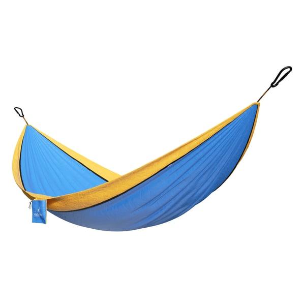hammock blender 3d model