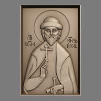 St Igor
