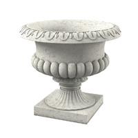large urn max