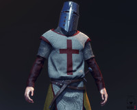 max realtime medieval