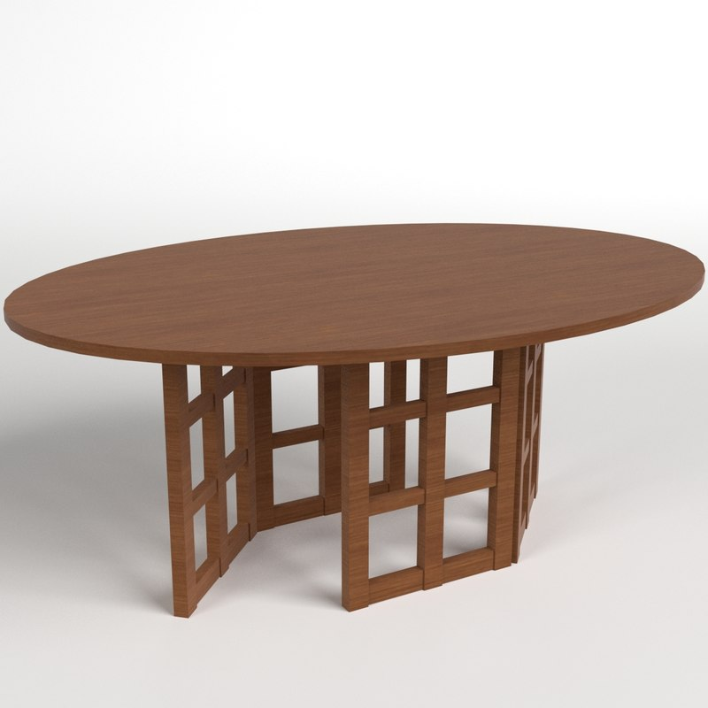table desk 11 max