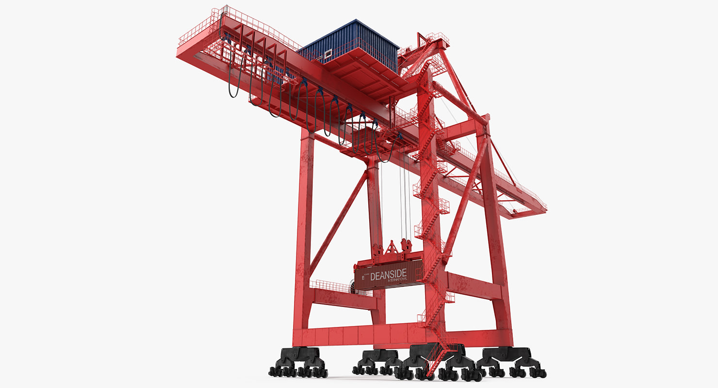 port crane chatrooms Download port crane stock photos affordable and search from millions of royalty free images, photos and vectors.
