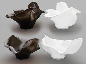 vase decorative max