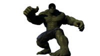 Hulk_animated