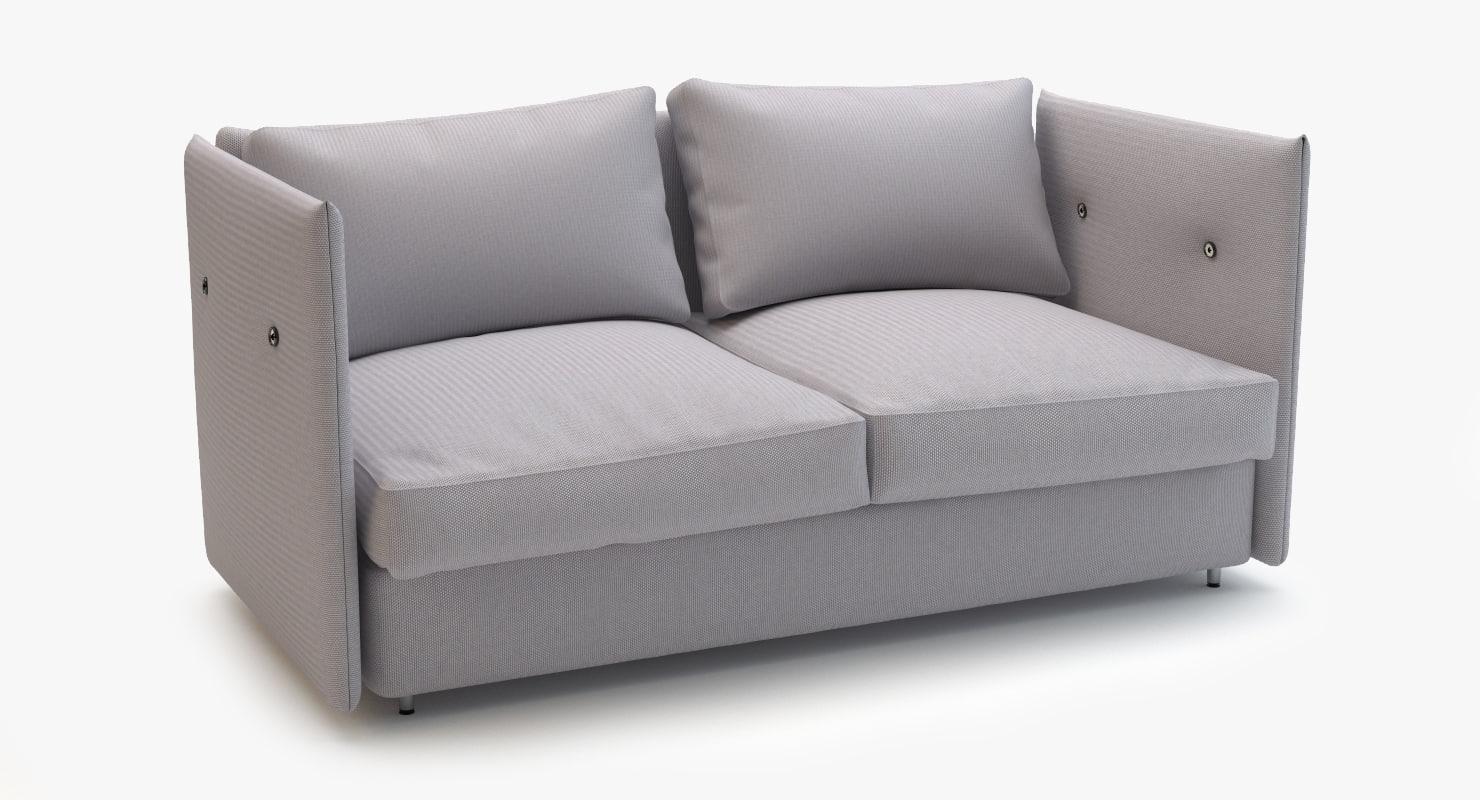 max roda double sofa 002
