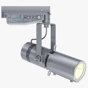 irideon fpz lights 3ds