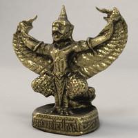 Lord Garuda