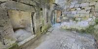 ancient ruins 2 3d max