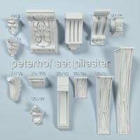 peterhof_kn06 102 set