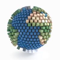 max globe