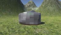 boulder 3d 3ds