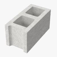 max cinder block 01