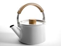 3d kaico kettle model