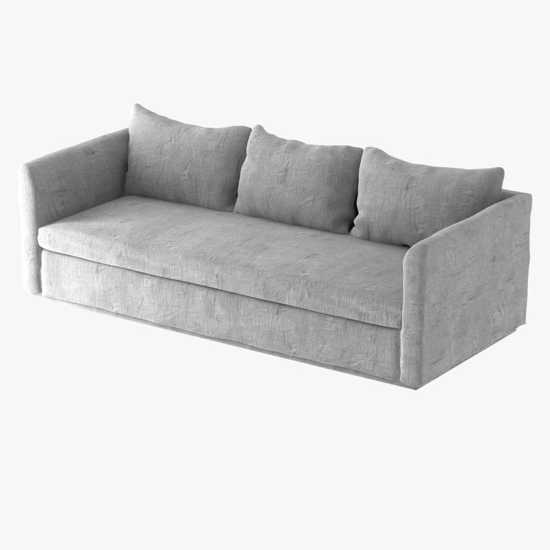 sofa thala cover loose max