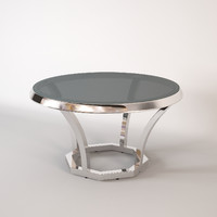 eichholtz table valentino 3ds free