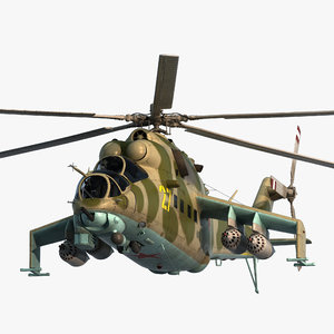 russian attack helicopter mil mi x