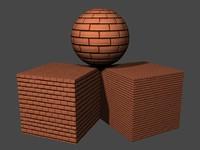 Roof Tiles 4
