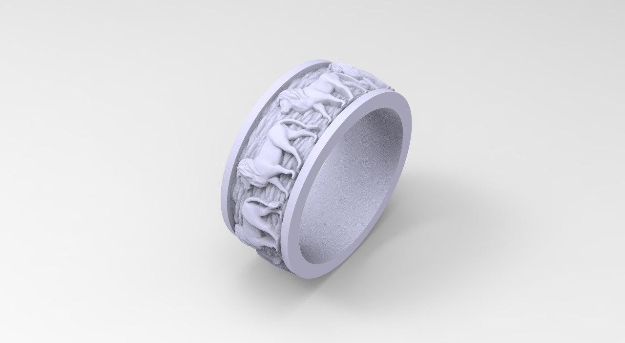 jewel jewelry obj