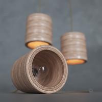 Lamp C-light