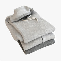 Folded Sweater