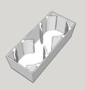 Cup Holder 3D models