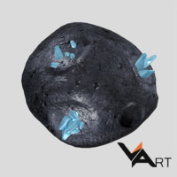 asteroid max
