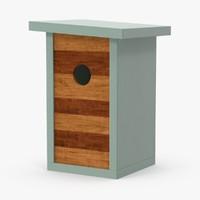 max birdhouse 02