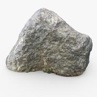 Rock Scan 11