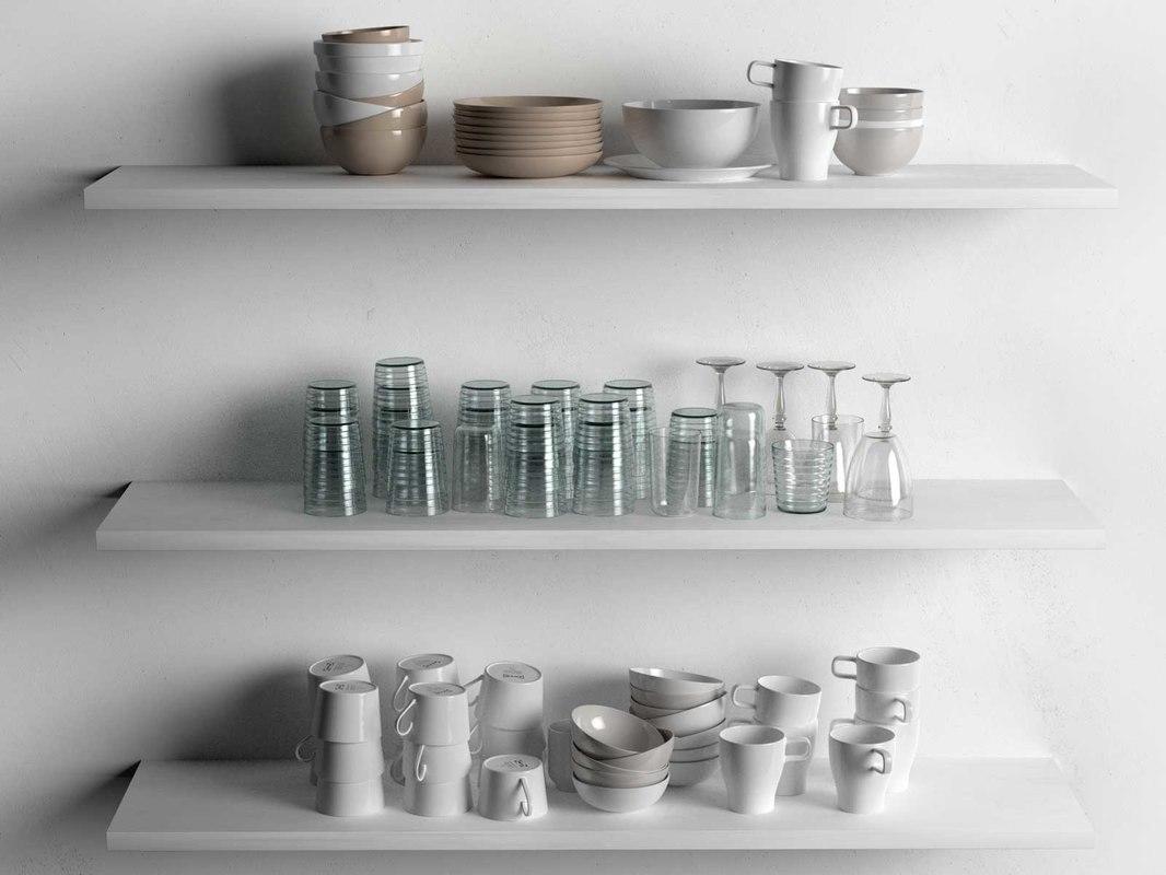 max sets mugs bowls drinking glasses