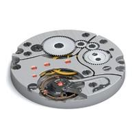 watch mechanism max