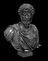 fbx roman emperor lucius verus