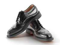 Grafton Brogue