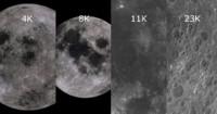 4k moon 3d 3ds