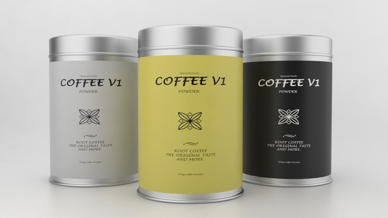 coffee tins v2 max