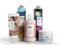 3d model r cosmetics